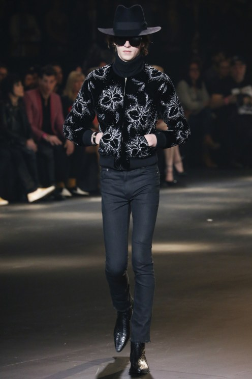 saint-laurent-fw-2016-menswear-25