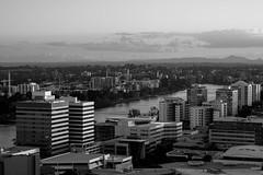 My City - Brisbane