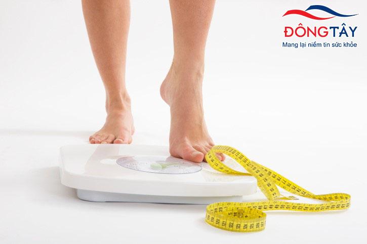 11 Dấu hiệu cảnh báo tiểu đường type 2
