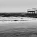 Low tide by daniel_munch