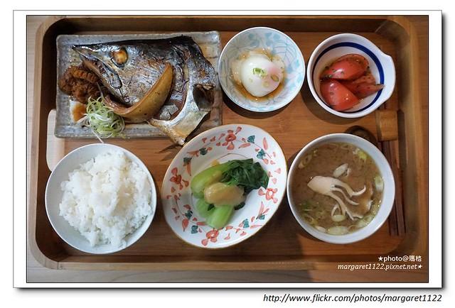 【礁溪美食】里海cafe