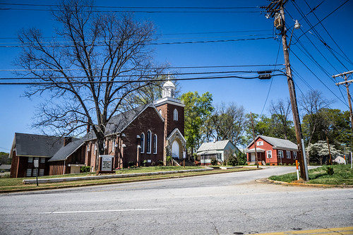 Monaghan Methodist Church-001