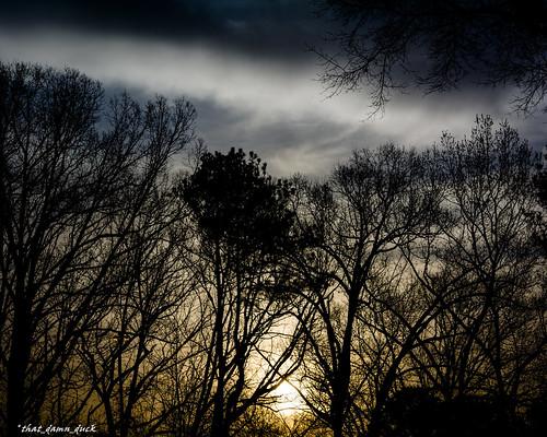 sunset nature clouds unitedstates sundown dusk southcarolina