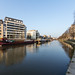 Small photo of Rennes