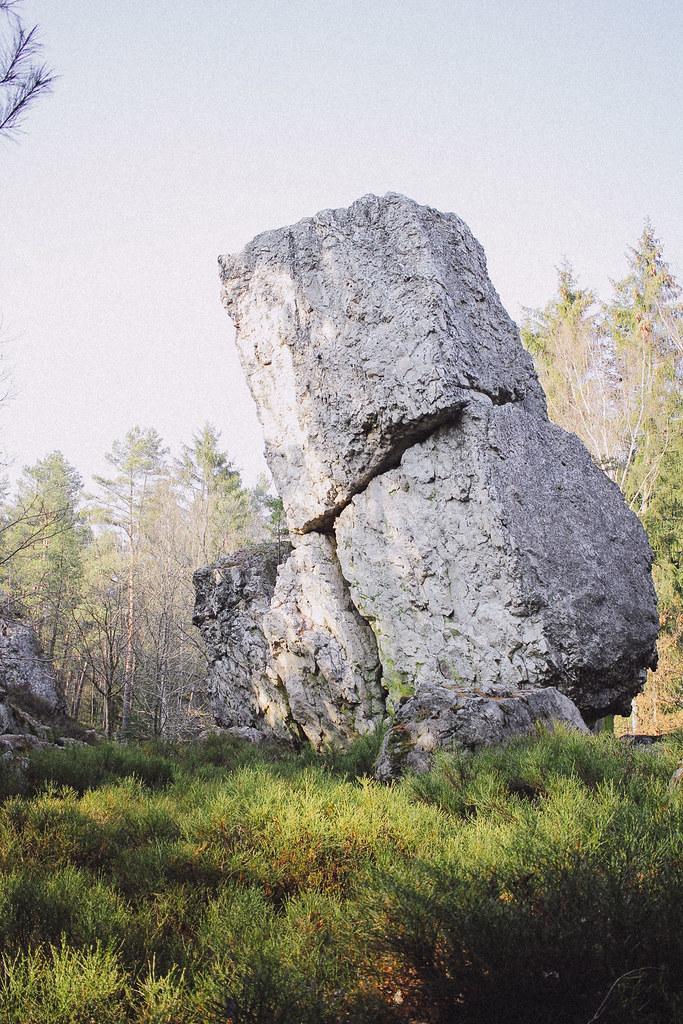 IMG_4141BedC, The Curly Head, thecurlyhead, Amelie, Bayerischer Wald, Viechtach, Großer Pfahl, Hiking, Wandern, Landschaftsfotografie, Photography
