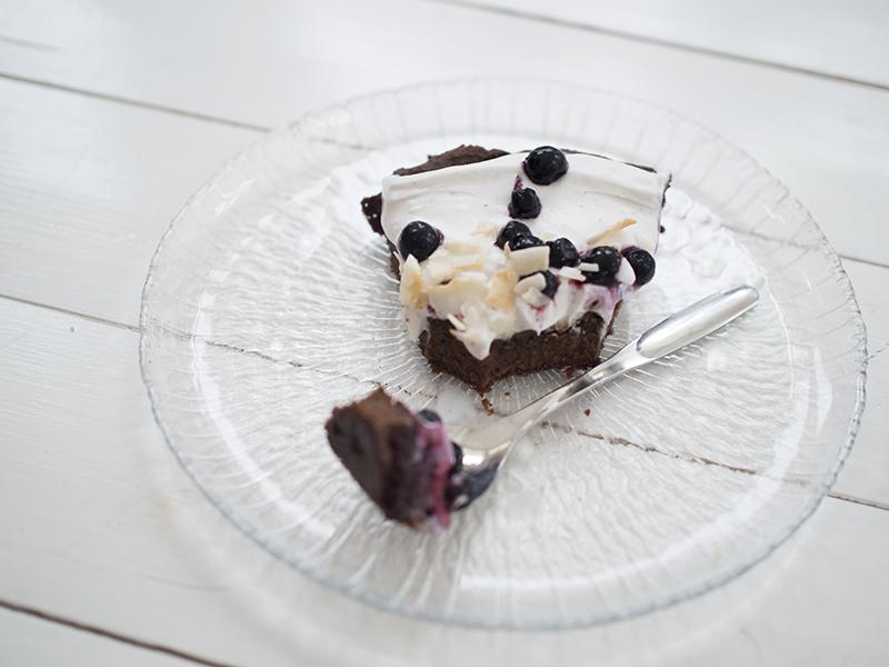 vegaani_kakku4