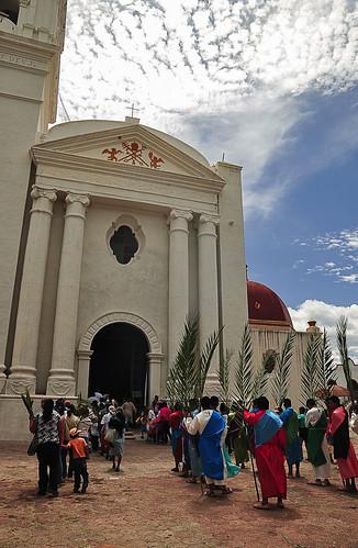 Domingo de Ramos, Chazumba (09)