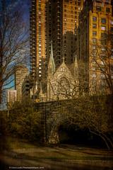 West Side Church