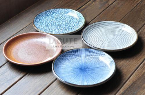 ring_dishes-ebay
