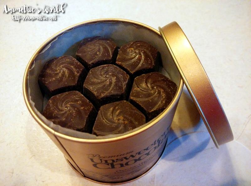 Alaska Merry Cremas 2014