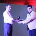 Bhanubhai Patel - Ahmedabad