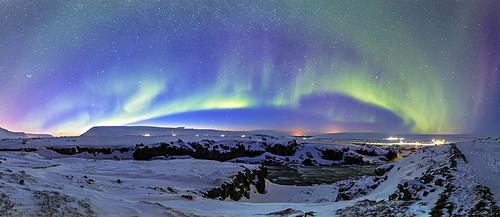 blue sunset snow green ice lights volcano waterfall iceland purple glacier arctic aurora northern borealis godafoss autofocus twiilight astrometrydotnet:status=failed astrometrydotnet:id=nova1498082