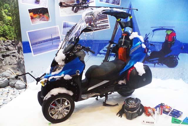 toomilog-tokyomotorcycleshow2016070