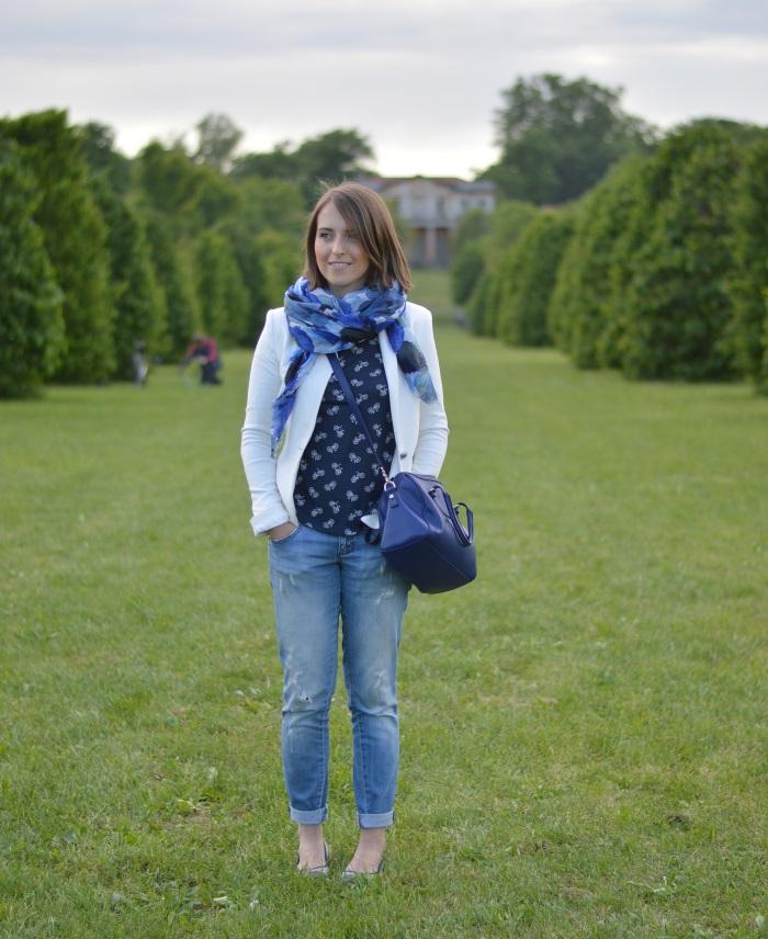 monza, parco di monza, wildflower girl, blu (11)