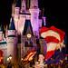 Disney 2016 Performances