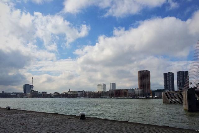 Rotterdam_1b