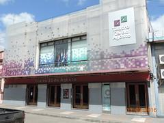 2016 03_Florida_Teatro 25 de agosto