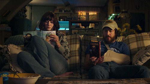 10 Cloverfield Lane - screenshot 3