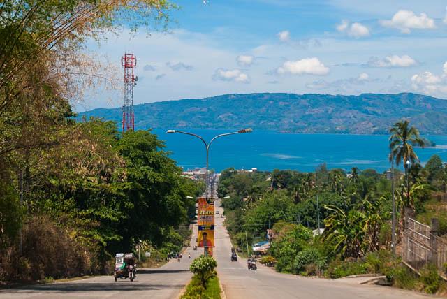 Pajares Avenue Pagadian