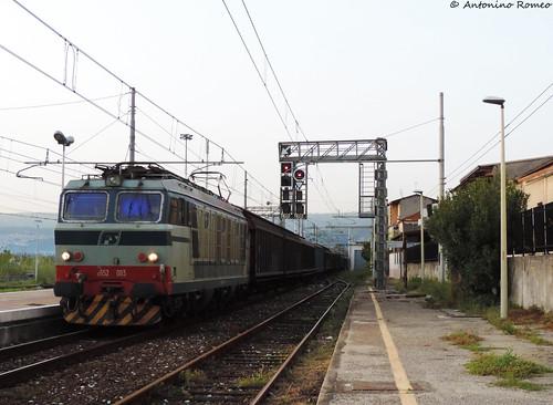 E652.003