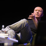 Irvine Welsh | © Alan McCredie