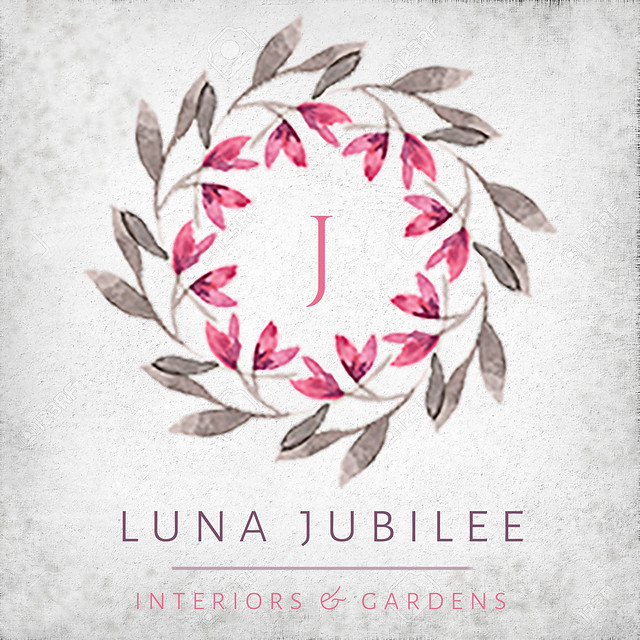 Jubilee Interiors & Gardens