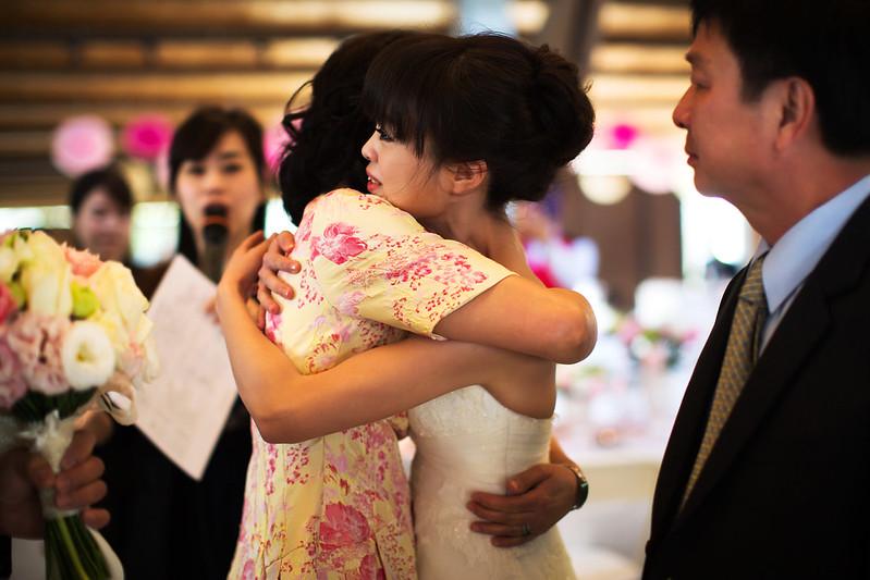 顏氏牧場,後院婚禮,極光婚紗,海外婚紗,京都婚紗,海外婚禮,草地婚禮,戶外婚禮,旋轉木馬-0072