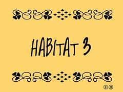 Habitat 3 @Habitat3UN #Habitat3 #NewUrbanAgenda