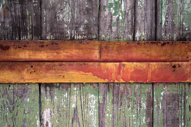 wood-fence-texture-texturepalace-7