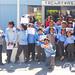 Cuentacuentos - Escuela San Antonio de Padua - 25 de abril 2016-14