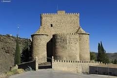 Gergal (Almeria)