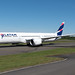 LATAM Boeing 787-9 CC-BGK by royalscottking