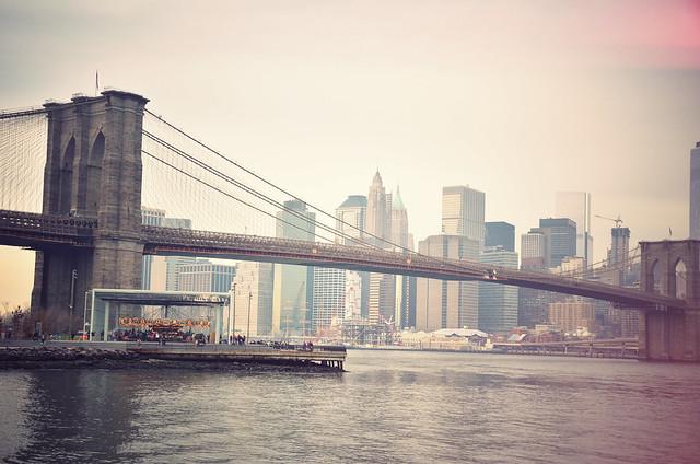 Manhattan_cityscape