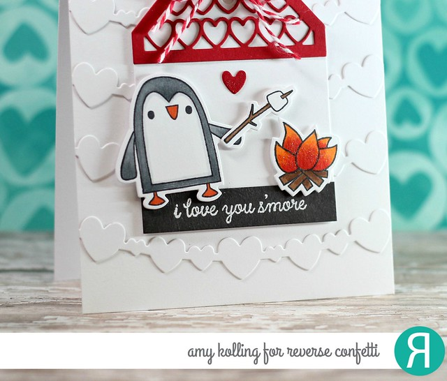 Heart Tag Toppers3
