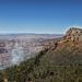 La Bufa And Zacatecas, View West