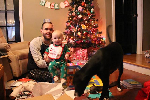 Christmas_Day_2015-27