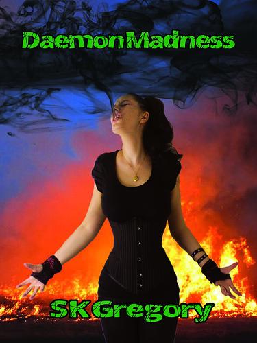 Daemon Madness