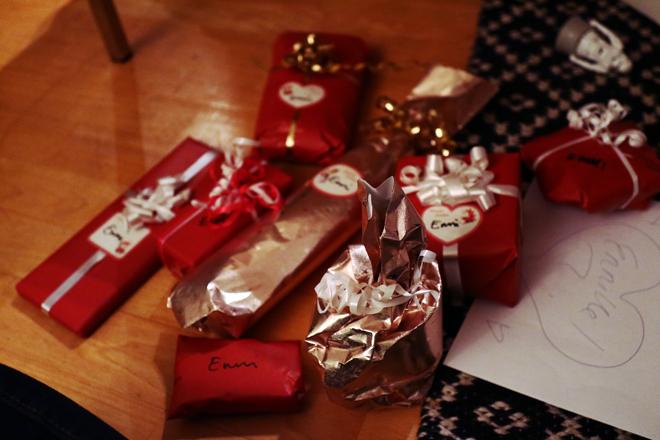 ennin_kengissa_joulu1