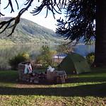 Mo, 23.11.15 - 07:48 - Lago Ruca Choroi