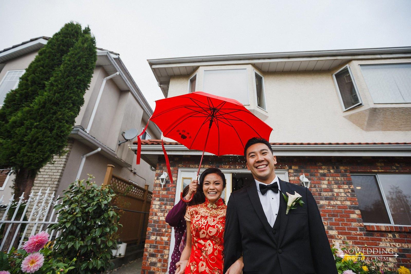 Teresa&Martin-wedding-HL-SD-0063