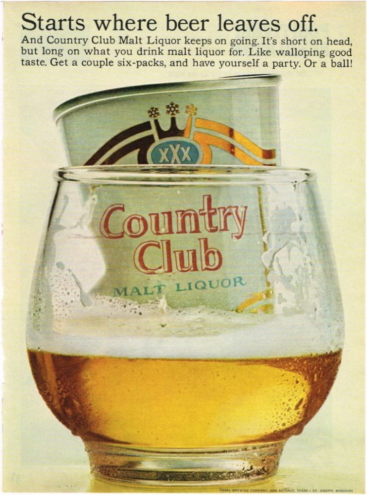 Goetz-Country-Club-1967-2