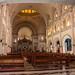 Iglesia de Jesús de Miramar