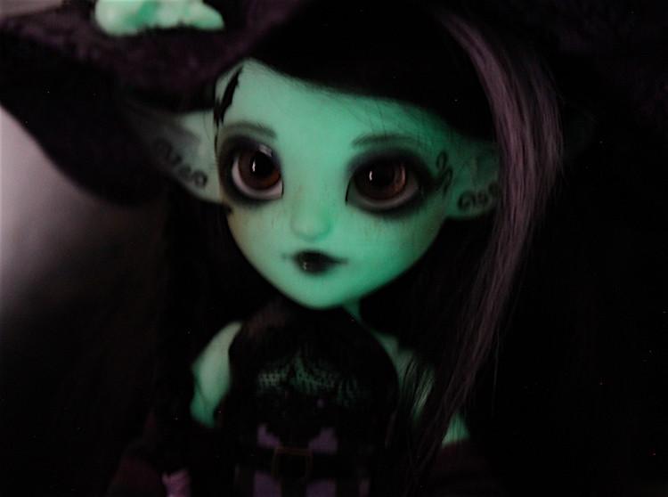 Nouvelle tenue pour ma petite Frost (Butterfly) p7 - Page 5 24205627471_73fc0ef098_b