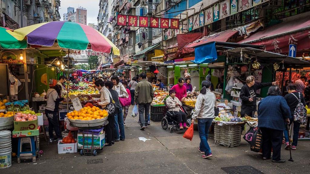 2015_Hong Kong Street Market_0002