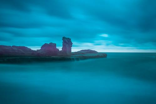 klayar karang