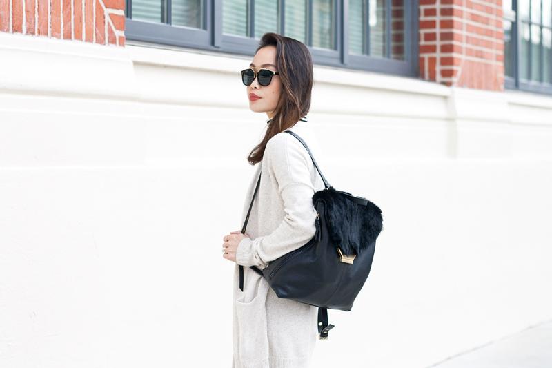 08-fur-backpack-cardi-sf-style-fashion