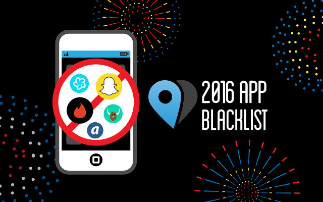 2016AppBlacklist-Cover2