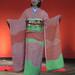 KimonoShow14 by A.C. Taylor