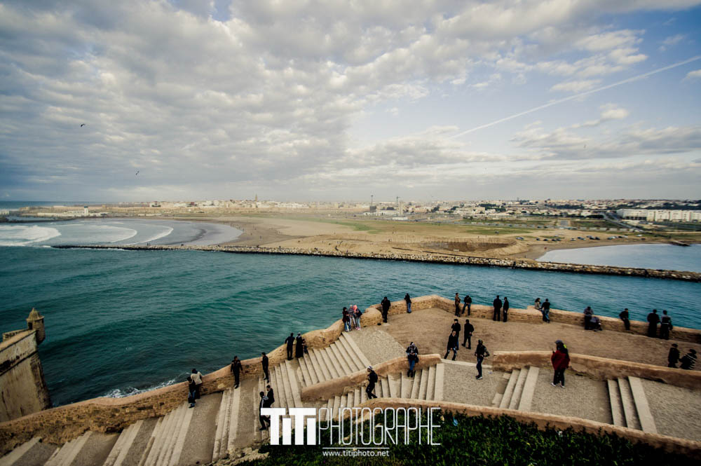 20160109-Maroc-6043.jpg