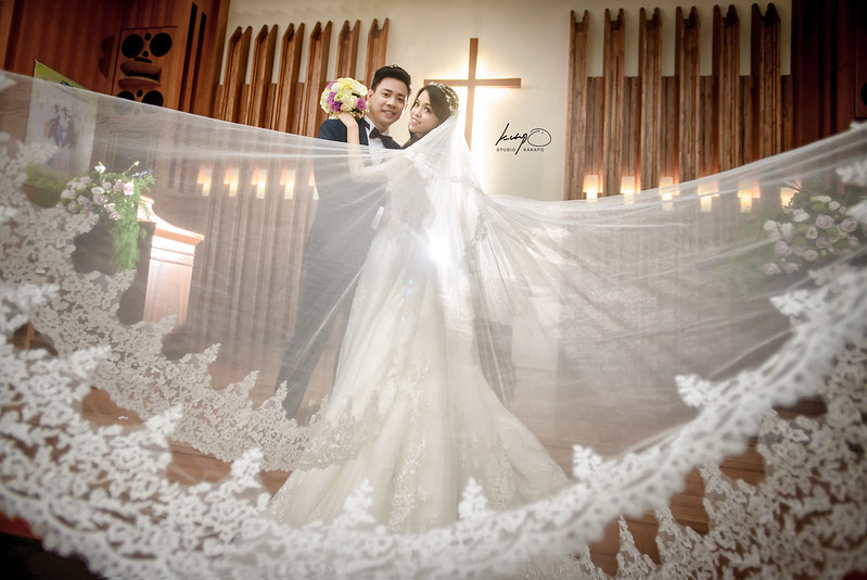 wedding20160116s-57